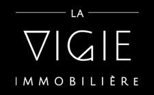 La Vigie immobilière Inc. agence immobilière